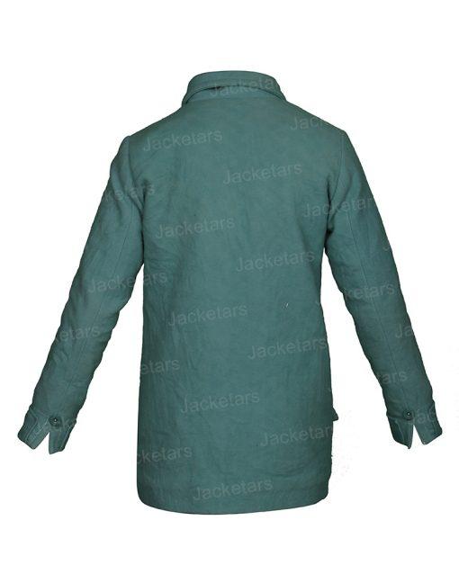 Lily Collins Emily In Paris Green Coat.jpg