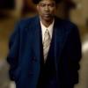 Loy Cannon Fargo S04 Blue Coat