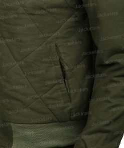 Nash Wells The Flash Parachute Jacket.jpg