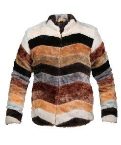 Nikki Swango Fur Jacket.jpg