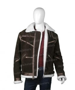 Power 50 Cent Shearling Jacket.jpg