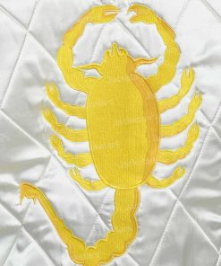 Scorpion Drive Jacket logo.jpg