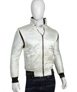 Scorpion Drive White Jacket.jpg