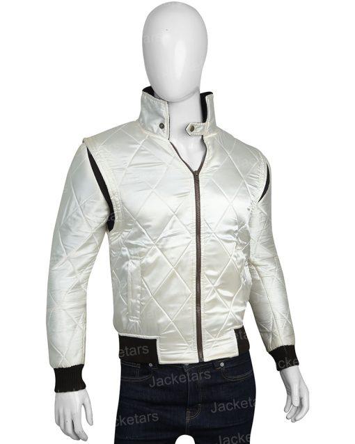 Scorpion Drive White Jacket.jpg