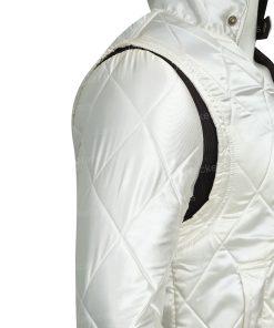 Scorpion Drive White Jacket Sleeves.jpg