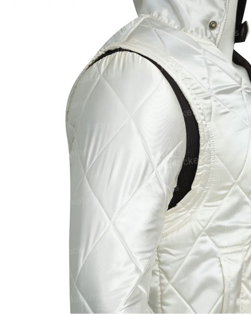 Scorpion Drive White Jacket Sleeves.jpg