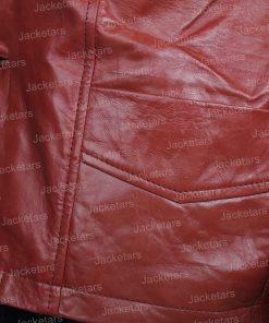 Brown Mens Leather Blazer.jpg