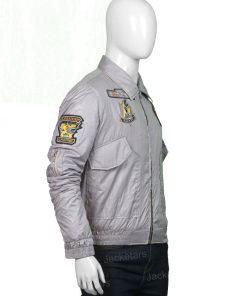 Grey Battletech Jacket.jpg