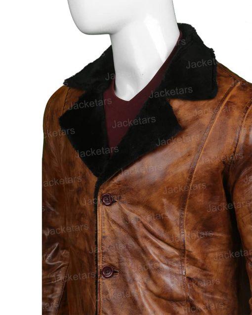 Mens Brown Fur Coat.jpg