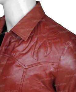 Mens Brown Leather Blazer.jpg