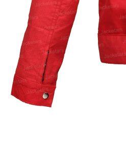 Nancy Wheeler Stranger Things Cotton Jacket.jpg