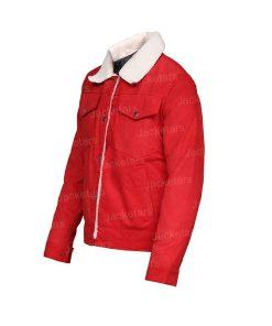 Nancy Wheeler Stranger Things Jacket.jpg