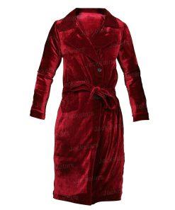 Nicole Kidman The Undoing Velvet Coat.jpg