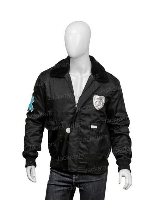 Tiger King Joe Exotic Bomber Jacket.jpg