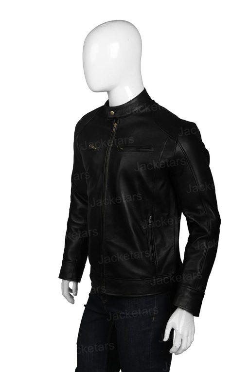 Mugen Black Leather Jacket.jpg