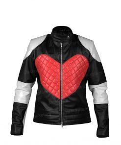 Kylie Minogue Leather Jacket.jpg