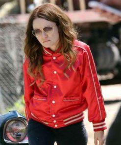 American Gods Laura Moon Jacket