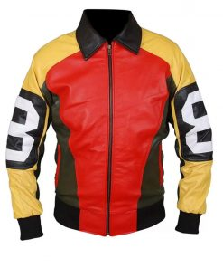 Patrick Warburton 8 Ball Jacket.jpg