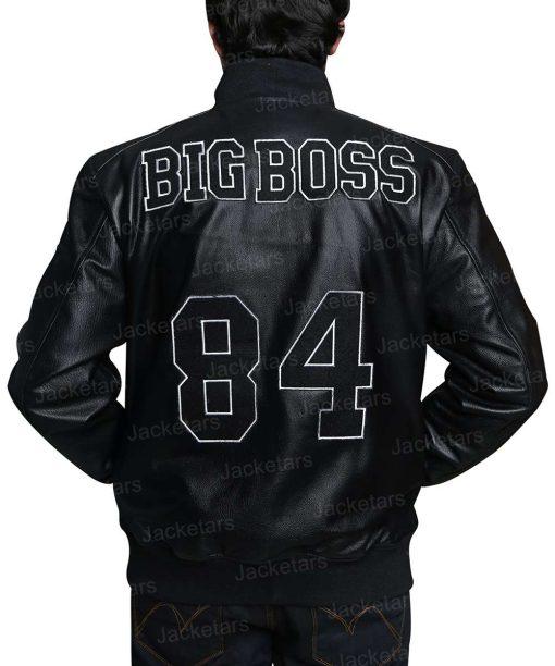 Boss 84 Bomber Jacket.jpg