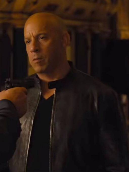 Dominic-Toretto-Fast-and-Furious-9-Leather-Jacket