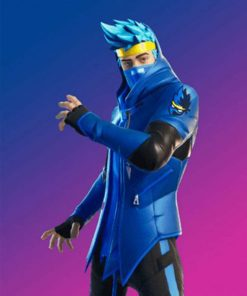 Fortnite-Ninja-Jacket