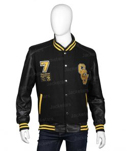 Gotham City University Letterman Jacket.jpg