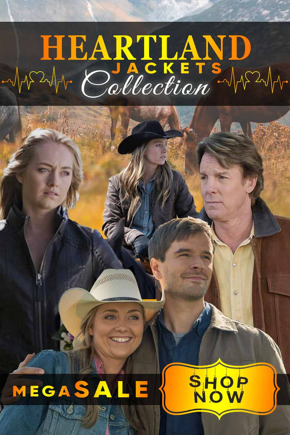 Hearland-Jackets-Collections