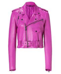Jessica Alba Pink Jacket.jpg