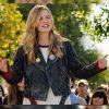 Moxie Lucy Hernandez Jacket