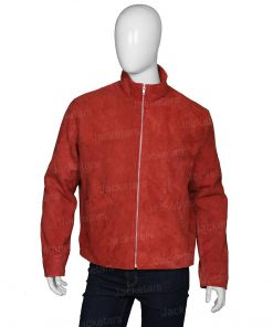 Project Power Jamie Foxx Red Jacket.jpg