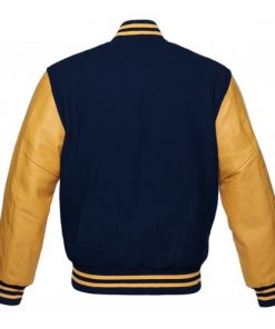 Riverdale Archie Andrews Letterman Jacket