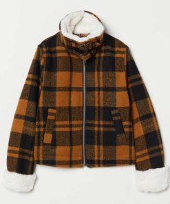 Riverdale Jellybean Jones Jacket