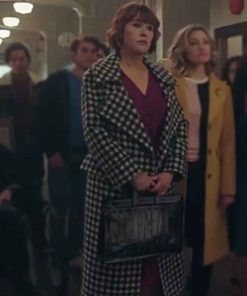 Rivadale-Mary-Andrews-Coat