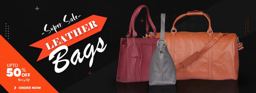Jacketars-Leathers-Bags