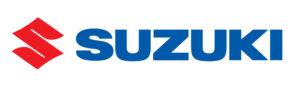 SUZUKI Motorcycle logo print with no cost on any biker jacket