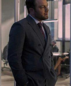 SexLife (2021) Devon Suit