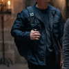 Uncharted 2022 Victor Sullivan Jacket