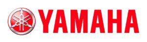 Branded YAMAHA Motorcycle Logo Free For Your Biker Jackets