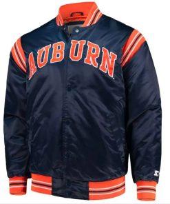 Auburn-Tigers-The-Enforcer-Auburn-Bomber-Jacket