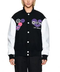 College-6pm-Season-Letterman-Jacket