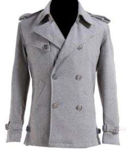 Edward-Cullen-Grey-Peacoat-510x680