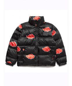 naruto-jacket